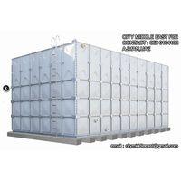 _GRP TANK-GRP_Sectional_Water_Tank_grp-panel-tanks-dubai-CITY-MIDDLE-EAST-FZE-PANEL-TANK-UAE-DUBAI-