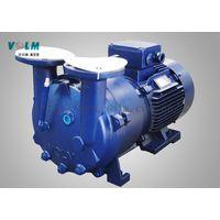 VOLM 2BV Water Ring Vacuum Pump