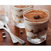 Mascarpone Cream Powder Mix
