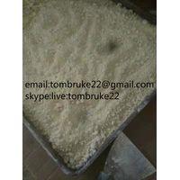 high quality,good powder 5CAKB48 5CABP,fast shipping