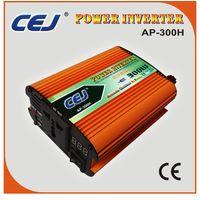 power invrter 300W