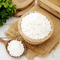 Porang / Konjac Rice