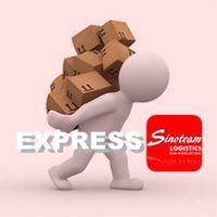 EXPRESS/SAMLL PCS
