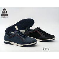 Men's comfortable fashion casual shoes