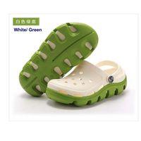 EVA Garden Shoes Kids Clogs Summer Seaside Light Slipper Good Quality 5 color