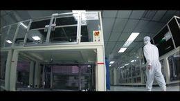 pcb manufacturing company wonderfulpcb