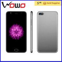 XBO smart phone w1