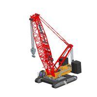 SANY 260 Ton Crawler Crane