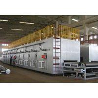 Changzhou Fanqun Wl Catalyst Belt Calciner