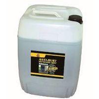 Non-Corrosion 25L QiangBao® Sealant for tire