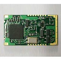 400Mhz module(LE-TRX400P)