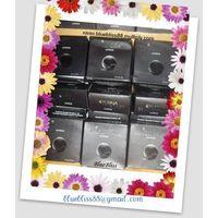 Black Pearl Organic Whitening Soap