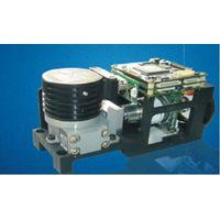 Lwir Thermal Imaging Module IR Thermal Imagine Camera Cooled Core Module
