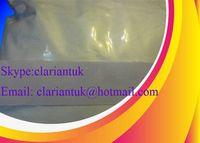 Testosterone Cypionate Powder ,58-20-8Raw Steroid Powder Testosterone Enanthate