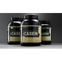 Optimum Gold Standard Natural 100% Casein, 4 Lbs.