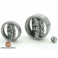 China High Precision Self-Aligning Ball Bearing Ikc NTN 1208k, 1203, 1204, 1205, 1206 K C3 Ektn9 SKF