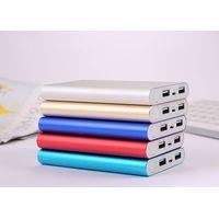 High Capacity 10000mah Portable for xiaomi Power Bank Circuit Board