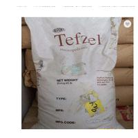 DuPont Chemours Tefzel ETFE 200 Granular