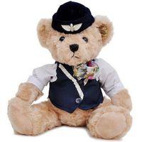 Plush Stuffed Animal Toy , Teddy Bear