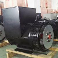 FARRAND Farrand 100kw AC Brushless Alternator/ Generator Head