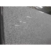 G602,G603,G664 Granite