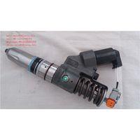 Inventory sales 4903472 cummins ISM, QSM, M11 injector / 4903472