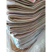 BOLI Softed Winter Graphene Heating Seat Pad