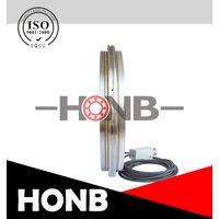 YRT Bearing/YRT Rotary Table Bearing with high precision YRTM150