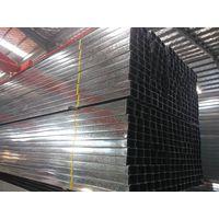 C Stud/U Track/Wall Angle/Steel Frame/Steel Profile/Steel Channel 50300.5mm