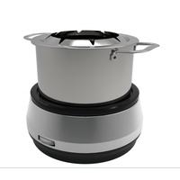 Fondue sets Chafing Dish Hot Pot