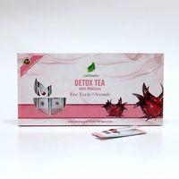 Pure-nature Instant Herbal Detox Tea Extarct