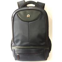 R1811 Scchool bags / backpacks