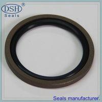 Offer metric hydraulic seals