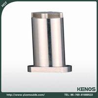 Dongguan precision mould core factory