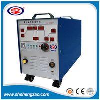 SZ-GCS04 Aluminium welding machine