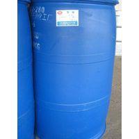 allyloxy polyethylene oxyethanol