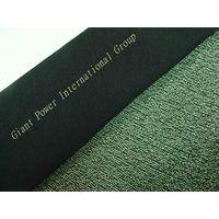 Kevlar nylon stretchable abrasion resistant fabric