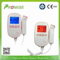 Home Care Fetal Doppler (PRO-FD20)