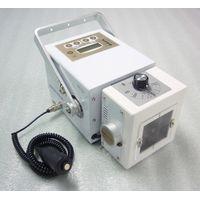 Radiology Equipment, Portable X-Ray Unit, Digital TW102