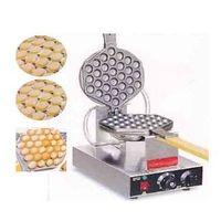 waffle maker/cake maker