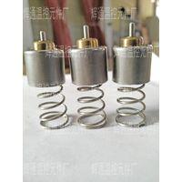 Hitach air compressor thermostatic valve element Taibri brand