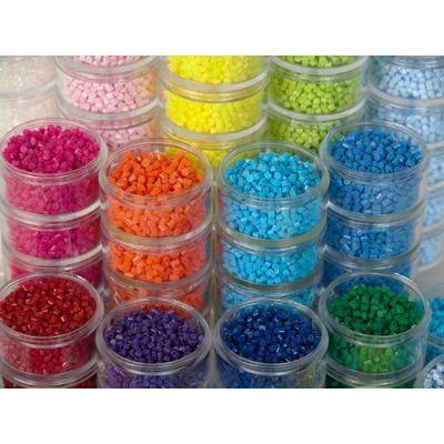 Color masterbatch (color mb) (fep,pfa,etfe)