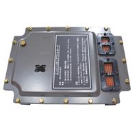 E320 E312 119-0609 1190609 119-0609X Controller CPU Panel