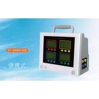 KT-3000A Portable Postpartum Rehabilitation Instrument