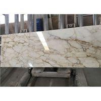 Calacatta Ore Gold Marble Slabs & Tiles, Italy