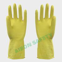 latex glove wholesale