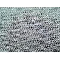 100% polyester waistband interlinings