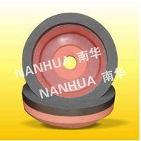 Resin Wheel (bowl shape for beveling machine)