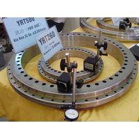 YRT series rotary bearing