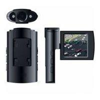 720P in car camera Car Black Box